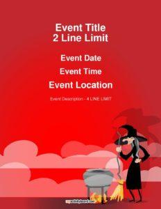 EventsTemplates - Halloween-Template-2.0.pdf
