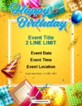 EventsTemplates - mab_birthday_template2-1-pdf-1-116x150.jpg