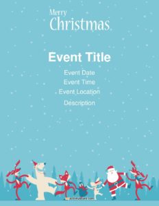 HolidayTemplates - Christmas_Template1.pdf