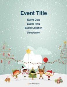 HolidayTemplates - Christmas_Template2.jpg