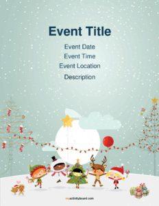 HolidayTemplates - Christmas_Template2.pdf