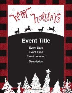 HolidayTemplates - Christmas_Template3.jpg