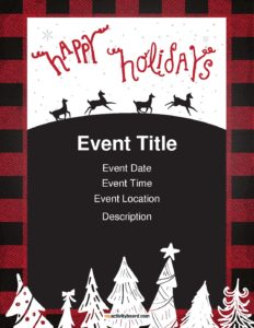 HolidayTemplates - Christmas_Template3.pdf