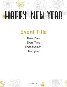 HolidayTemplates - NewYear-Template-2.pdf