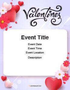 HolidayTemplates - Valentines-Template-1.jpg