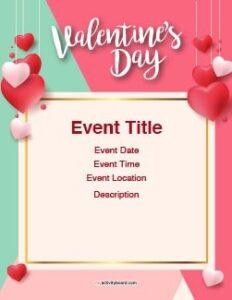 HolidayTemplates - Valentines-Template-2.jpg