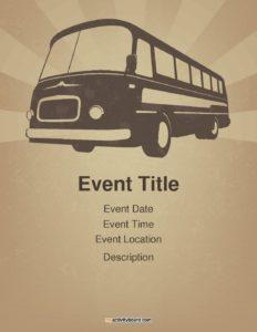 OutingTemplates - BusTour-Template1.pdf